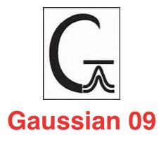 Gaussian 09