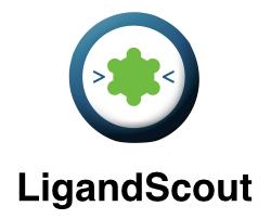 Ligandscout