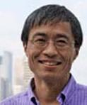 Jiali Gao