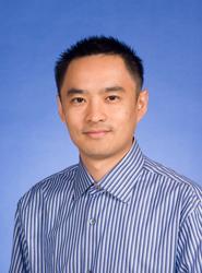 Xiaosong Li