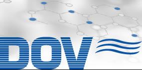 logo_dov