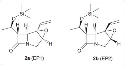CONFLEX应用案例三,图二