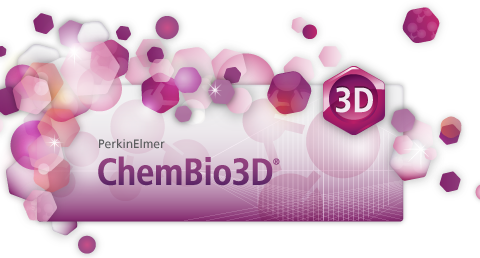 ChemBi3D Feature