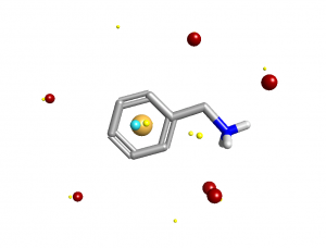 Benzylamine S0