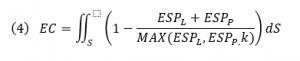 EC Score